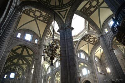 c024-Catedral Metropolitana