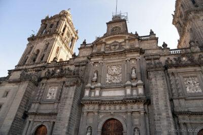 c026-Catedral Metropolitana