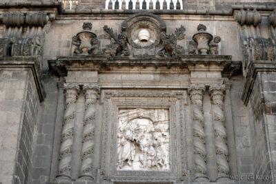 c029-Catedral Metropolitana