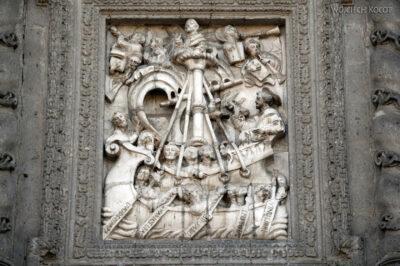 c031-Catedral Metropolitana