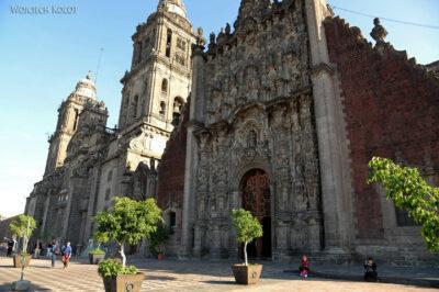 c033-Catedral Metropolitana