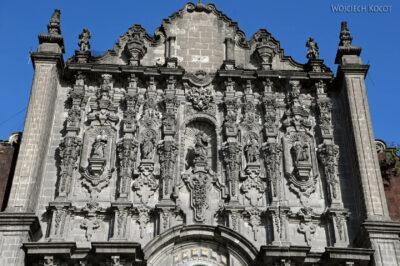 c037-Catedral Metropolitana