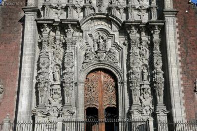 c038-Catedral Metropolitana