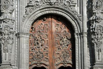 c043-Catedral Metropolitana