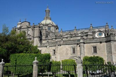 c047-Catedral Metropolitana