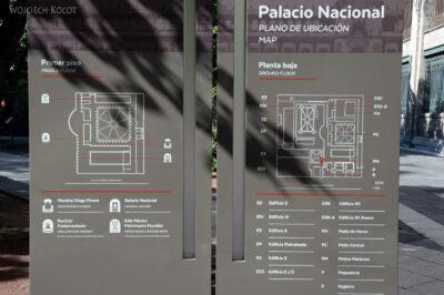 c070-W Palacio Nacional