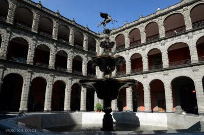c074-W Palacio Nacional