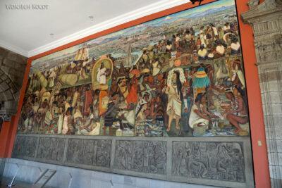 c102-W Palacio Nacional