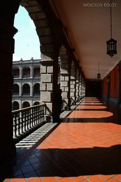 c108-W Palacio Nacional