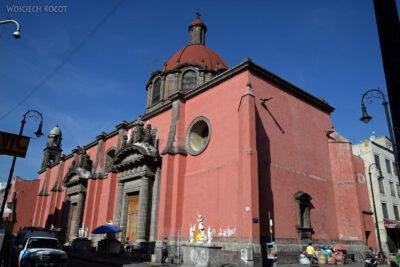 c118-Kościół JezusMaria
