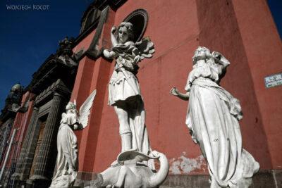 c119-Kościół JezusMaria