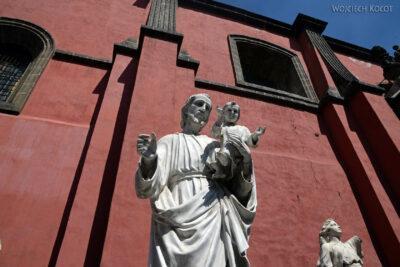 c121-Kościół JezusMaria