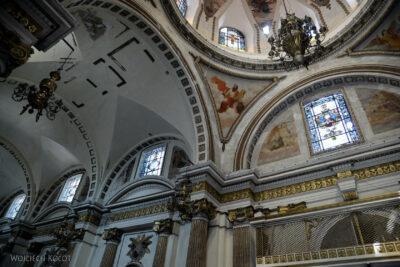 c122-Kościół JezusMaria