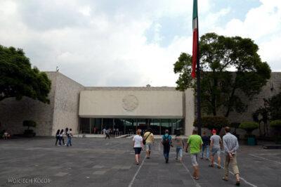 c151-Muzeum Antropologiczne