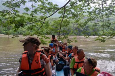 d018-Rejs kenionem Grijalva River