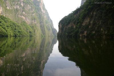 d062-Rejs kenionem Grijalva River