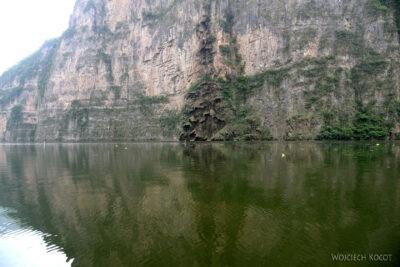 d067-Rejs kenionem Grijalva River
