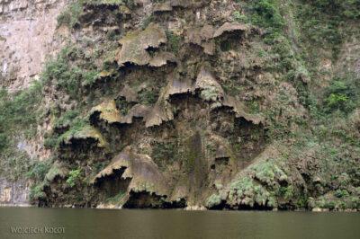 d069-Rejs kenionem Grijalva River