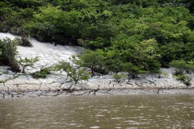 d086-Rejs kenionem Grijalva River