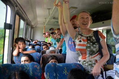 d096-Autobusem doSan Cristobal