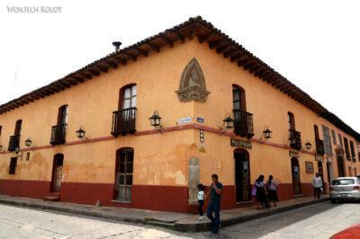 d112-San Cristobal