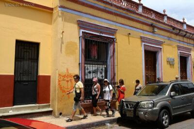 d113-San Cristobal