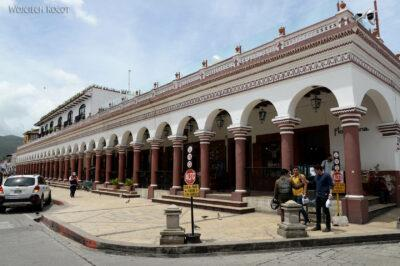 d115-San Cristobal