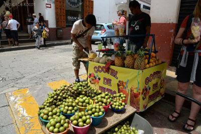 d118-San Cristobal-orzechy makadamowe
