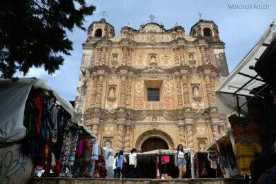 d150-San Cristobal-San Domingo