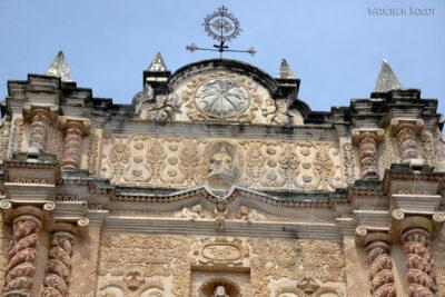 d152-San Cristobal-San Domingo