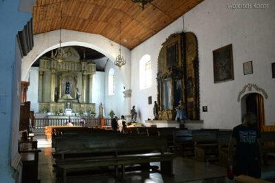 d155-San Cristobal-San Domingo