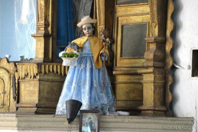 d157-San Cristobal-San Domingo