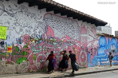 d158-San Cristobal
