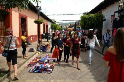 d159-San Cristobal