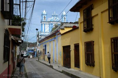 d169-San Cristobal