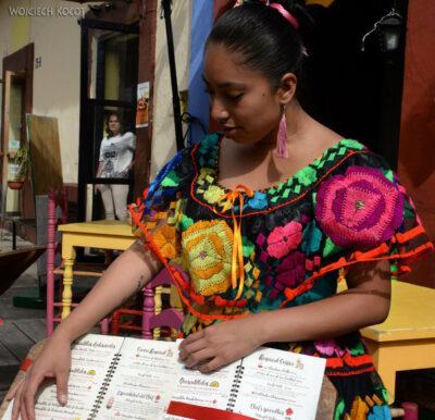 d176-San Cristobal-ludzie