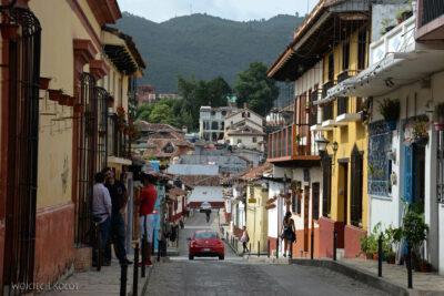 d177-San Cristobal