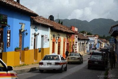 d178-San Cristobal