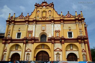 d184-San Cristobal-Katedra