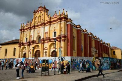 d185-San Cristobal-Katedra
