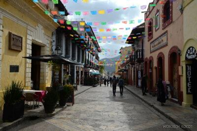 d200-San Cristobal