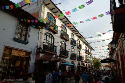 d201-San Cristobal