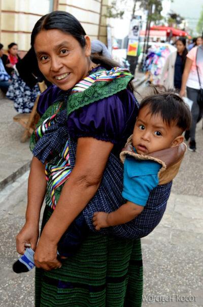 d206-San Cristobal-ludzie