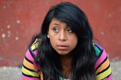 d211-San Cristobal-ludzie