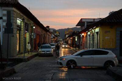 d213-San Cristobal