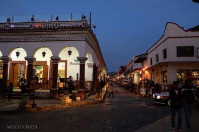 d215-San Cristobal