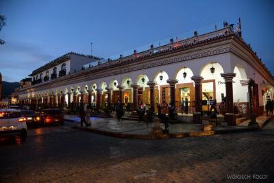 d216-San Cristobal
