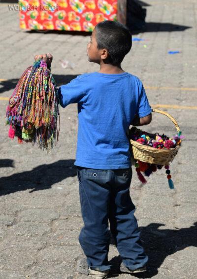 e004-San Juan Chamula-ludzie