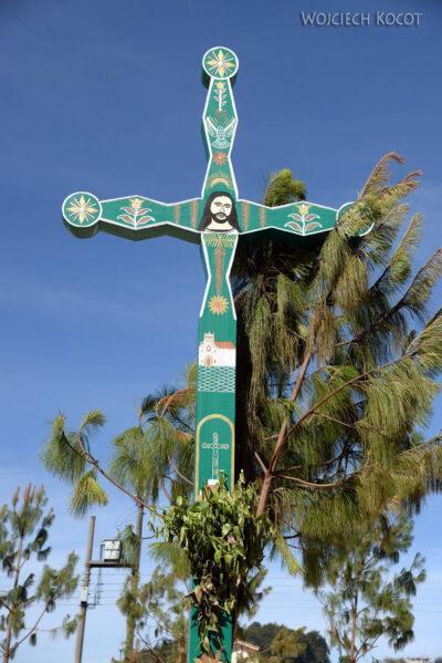 e006-San Juan Chamula