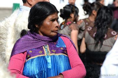 e036-San Juan Chamula-ludzie